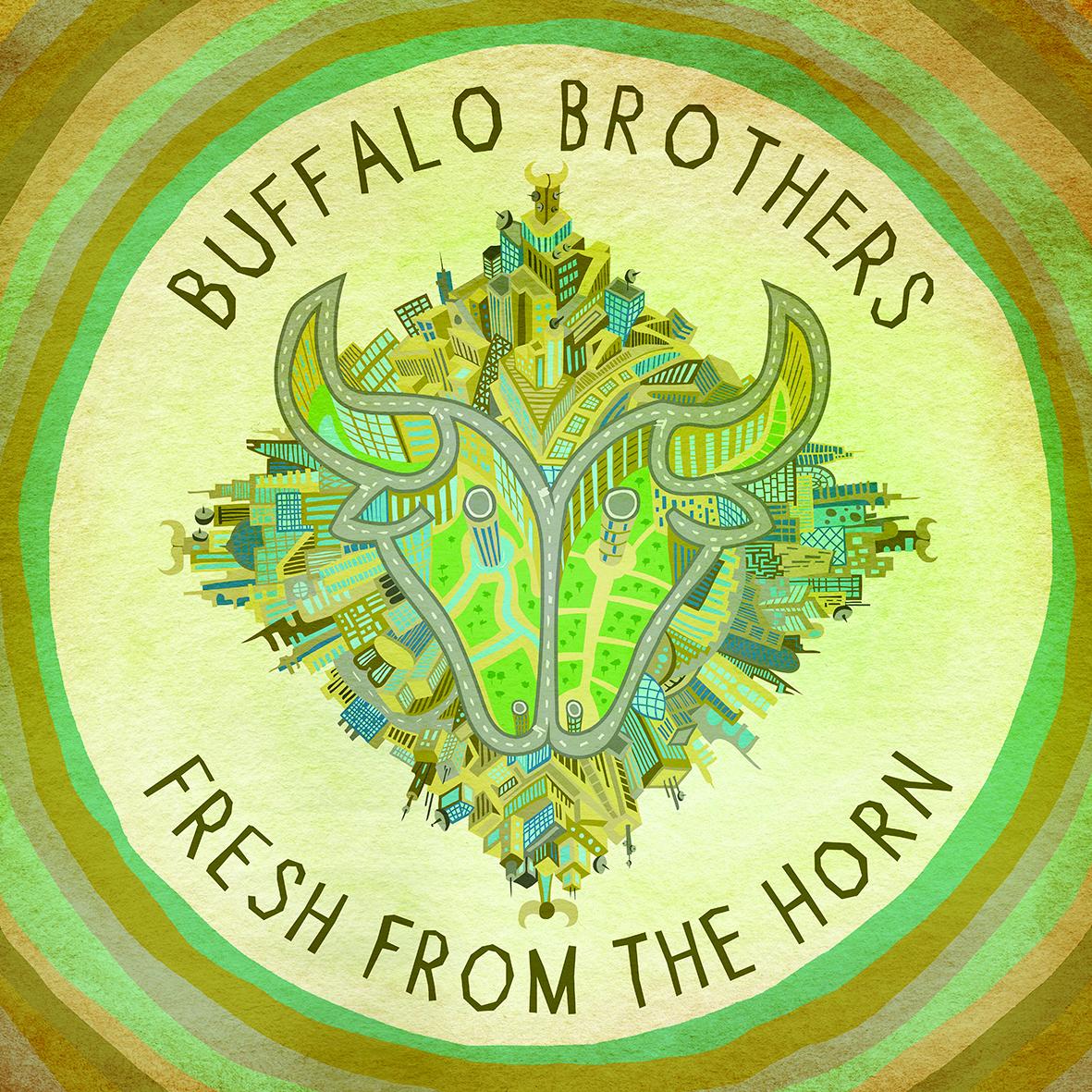 BUFFALO BROTHERS-2015.jpg