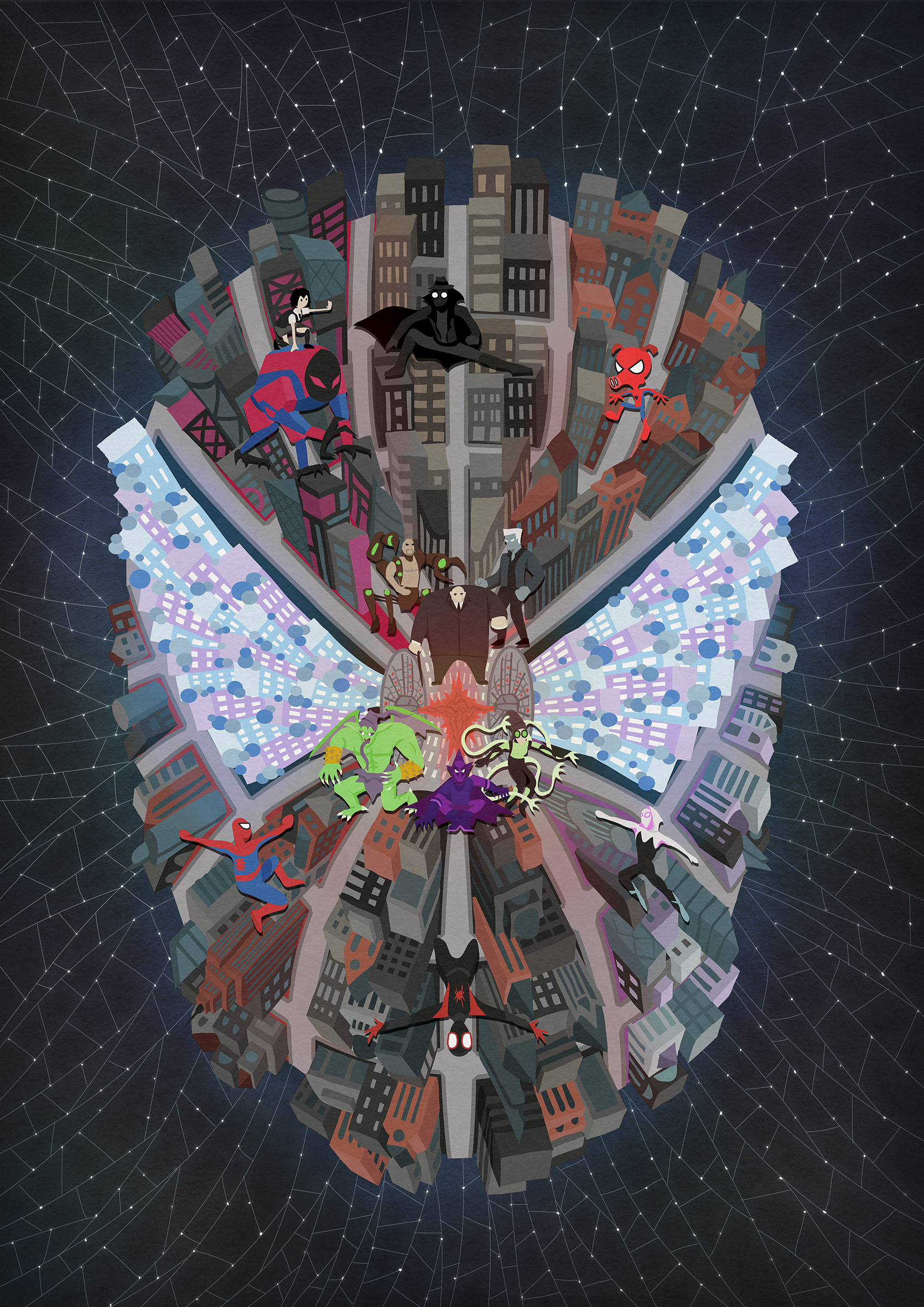 SPIDERVERSE-2019.jpg
