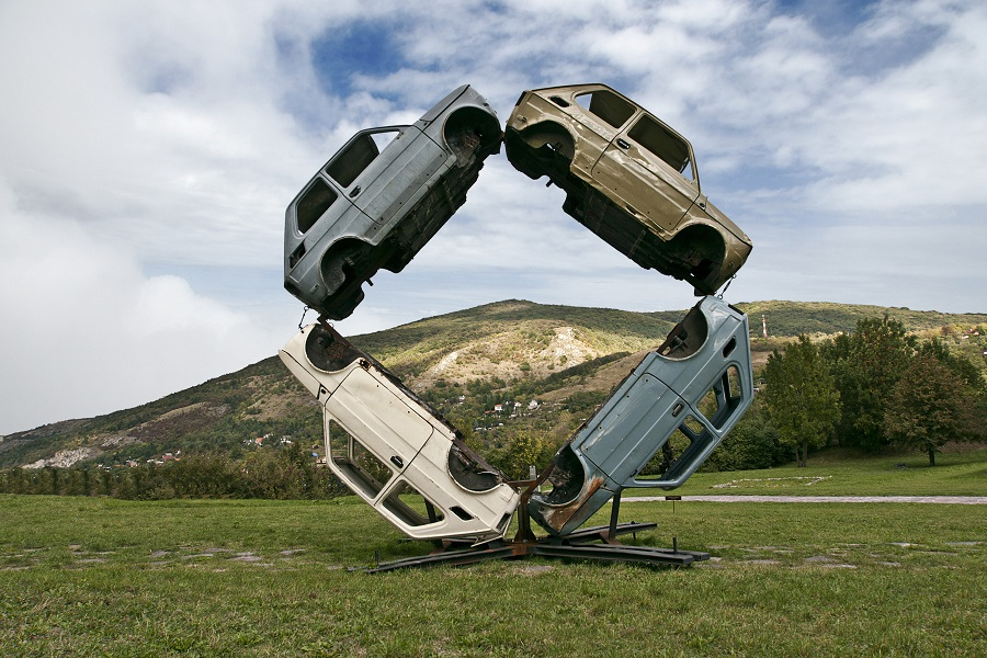 E.H.T.E., 2010, Fiat 126, photo by Richard Kucera Guzman.jpg