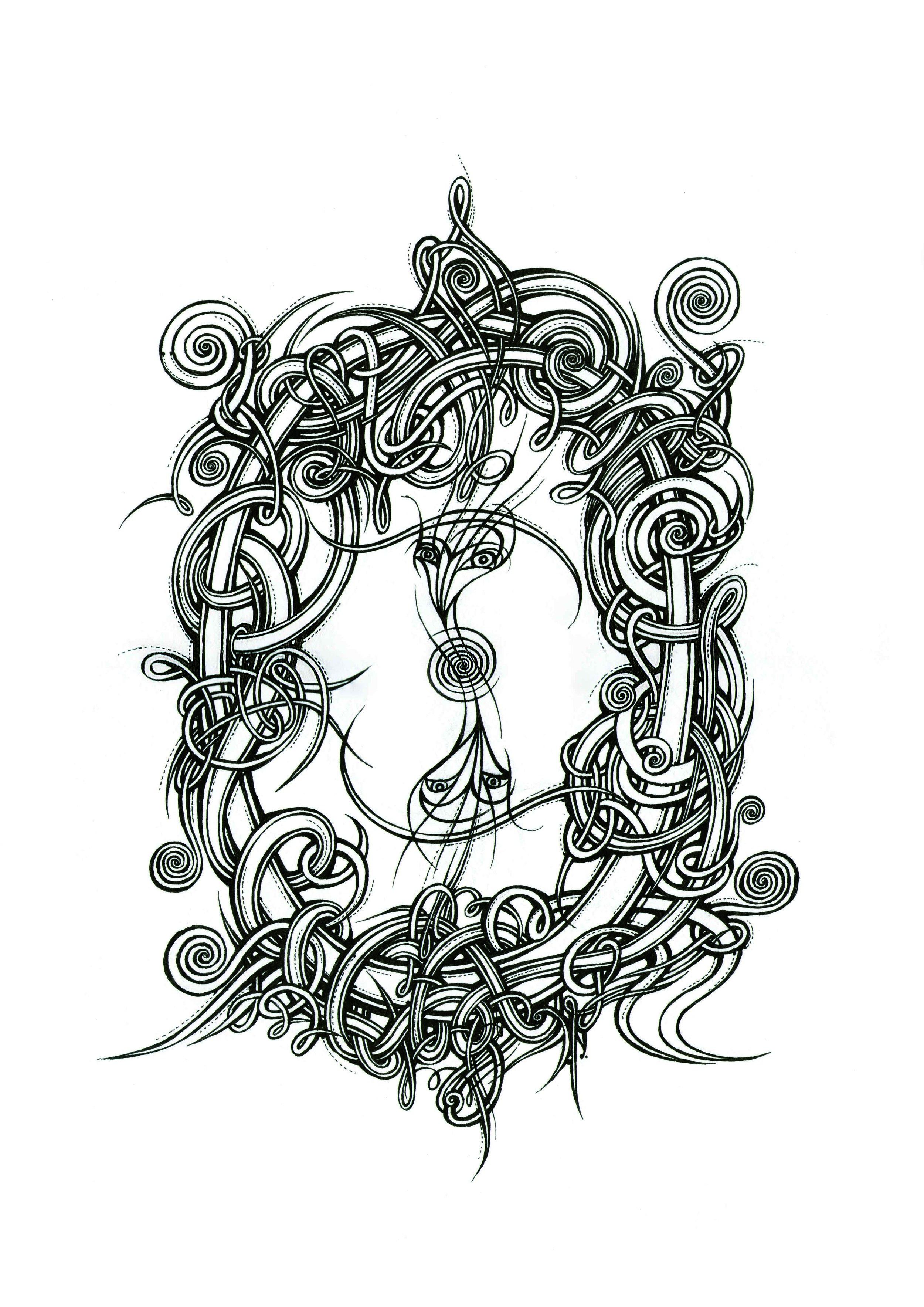 Буква О-1.jpg