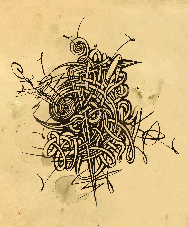 Граффити лента.jpg