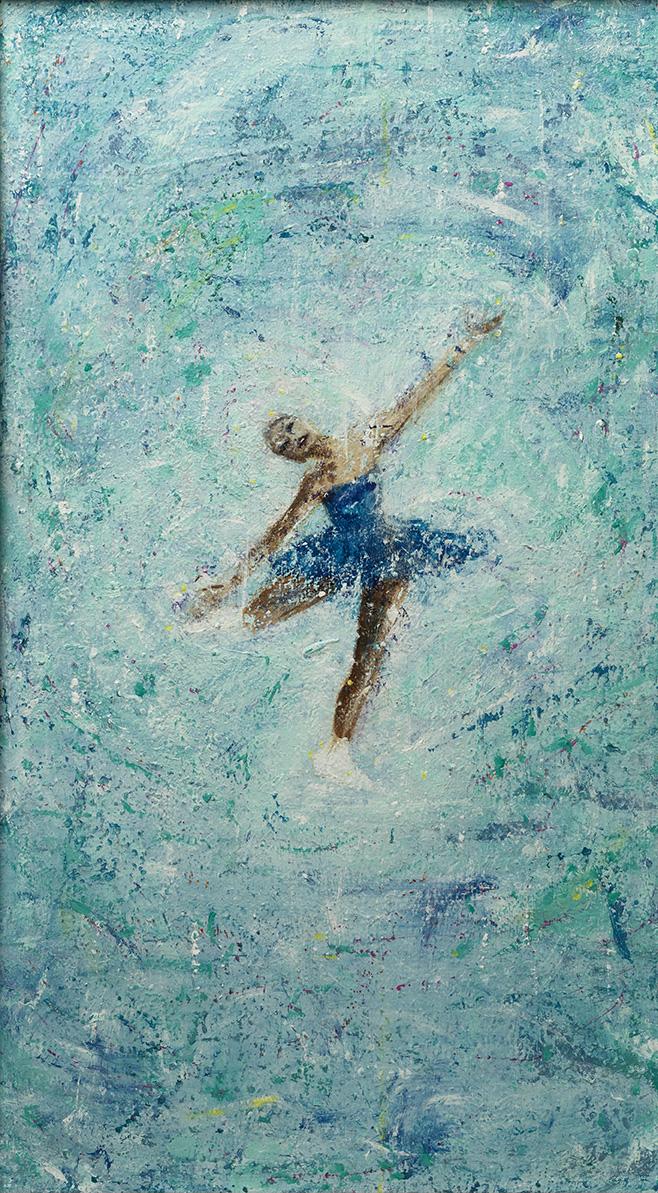 1.Blue swirl.jpg