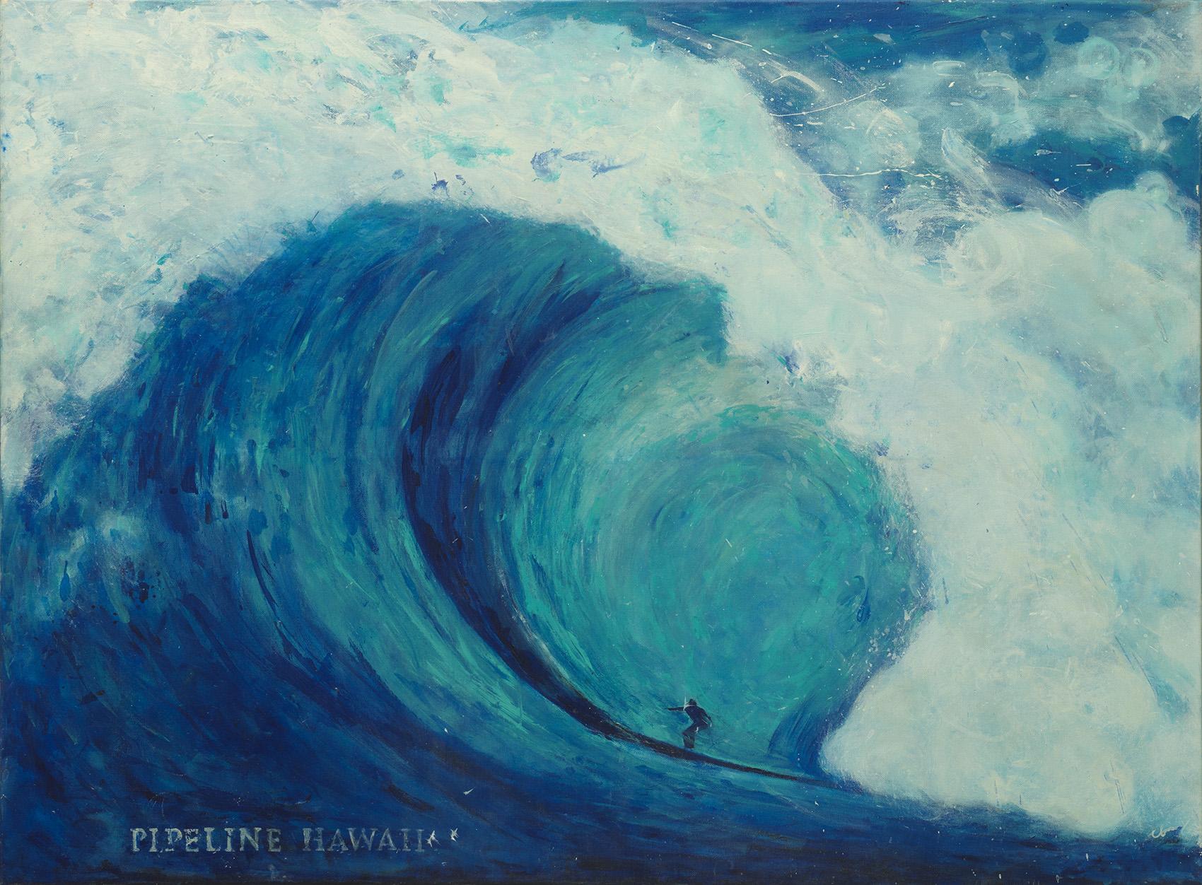 Pipeline-Hawaii.jpg