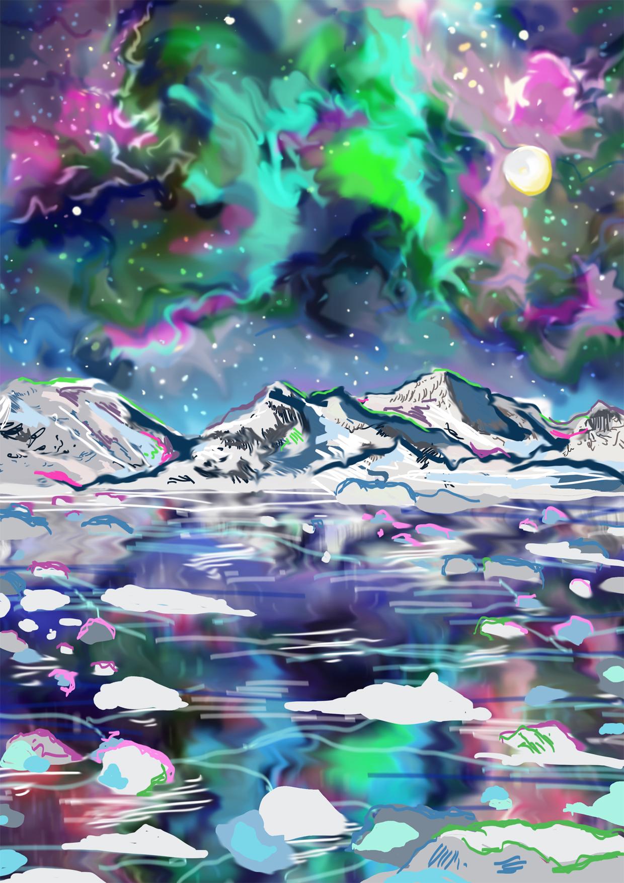 where once stardust 2018.jpg