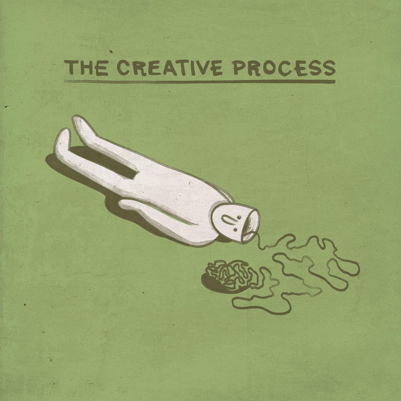 The-Creative-Process-2017.jpg