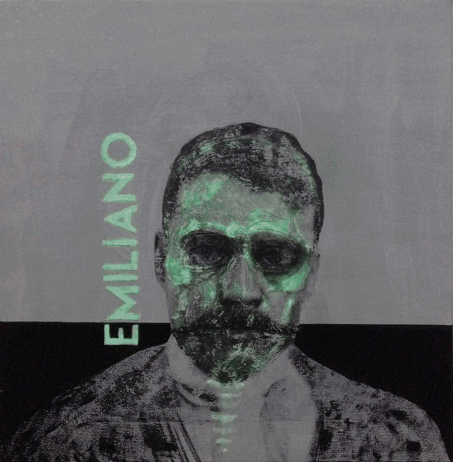 7_Zapata.jpg