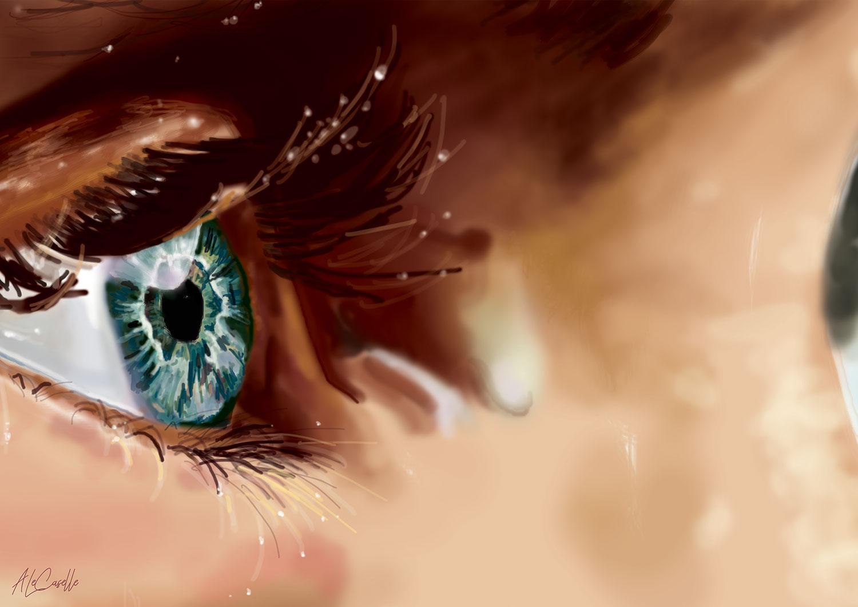 Eye-2014.jpg