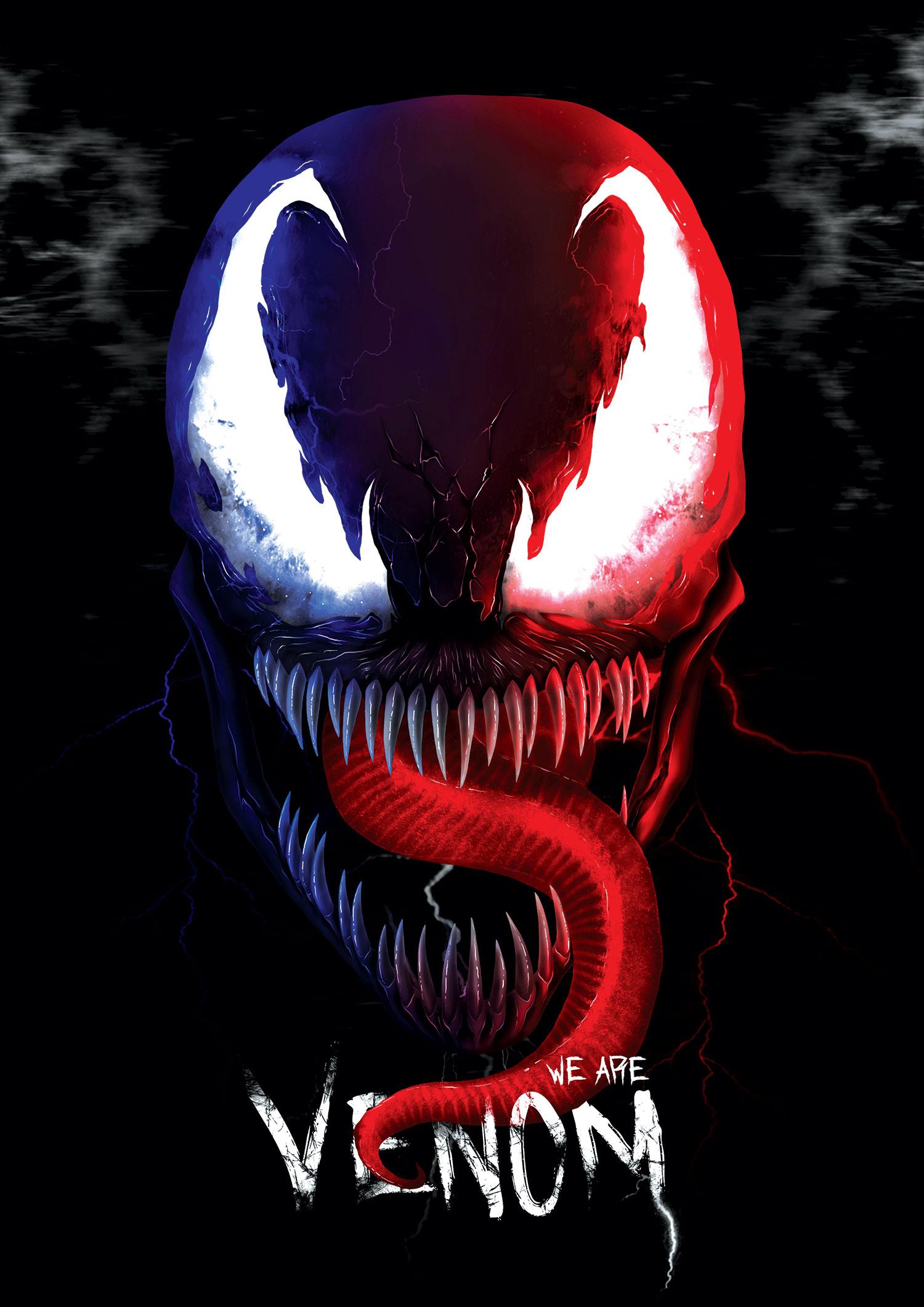 VenomSkull-SKULLUNATION-2018.jpg