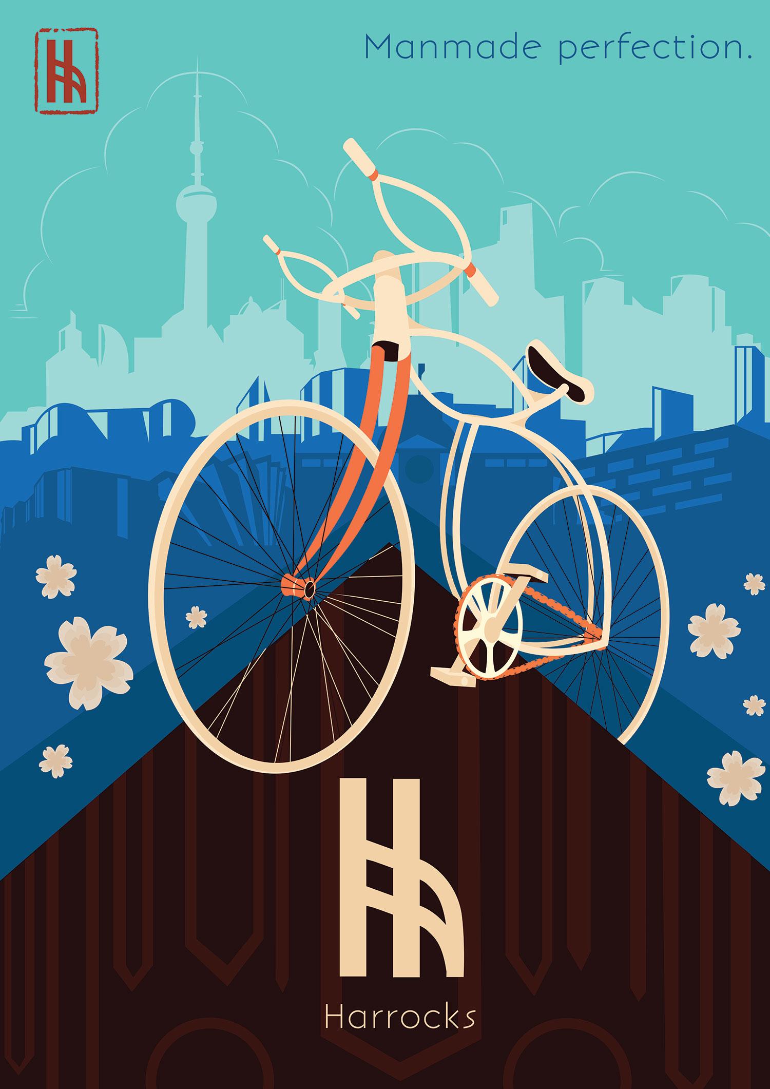 bike-illu.jpg