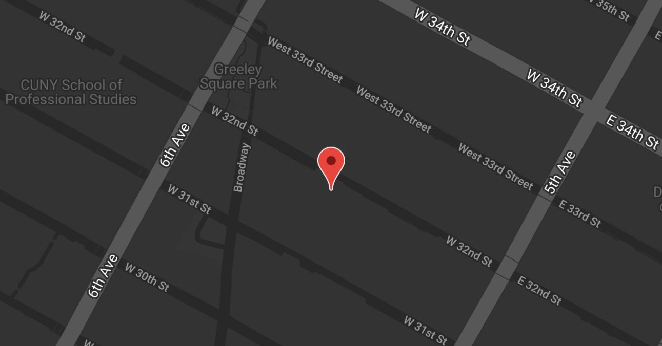 Turntable+Lp+Bar+Map.jpg