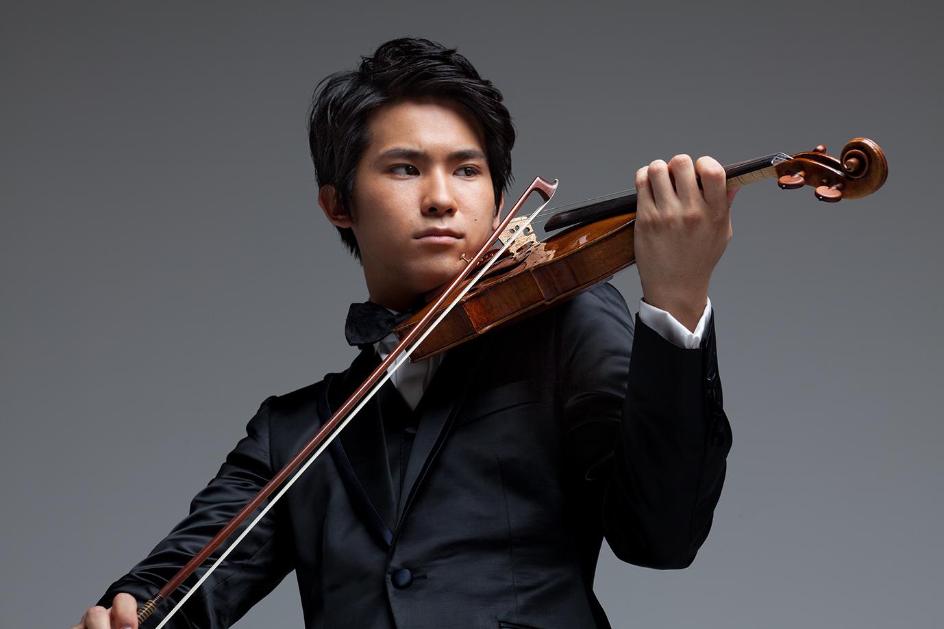 Fumiaki Miura2015-a(C)Yuji Hori-thumb-1378x919-2412-thumb-1378x919-3425.jpg