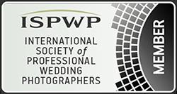 ispwp250 (1).png