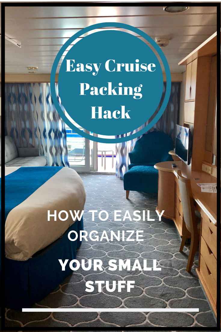 Easy Cruise Packing Hack (1).png
