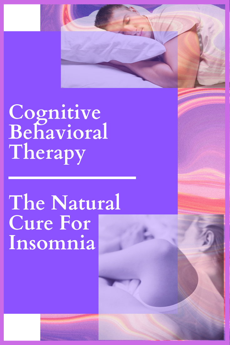Cognitive Behavioral Therapy_ (1).png