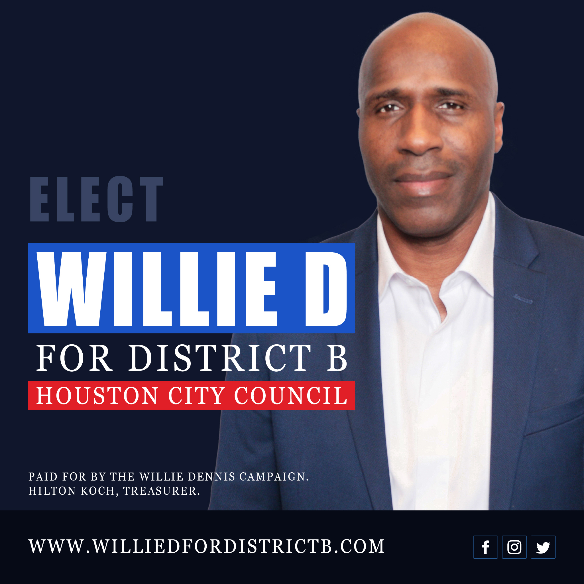 Willie D Instagram ads-01.jpg