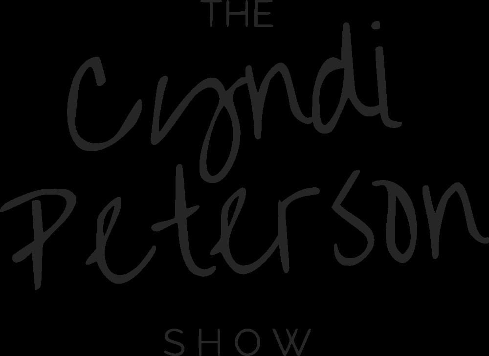 Cyndi Peterson Logo (1).png