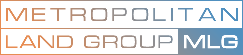 Metropolitan Land Group.png