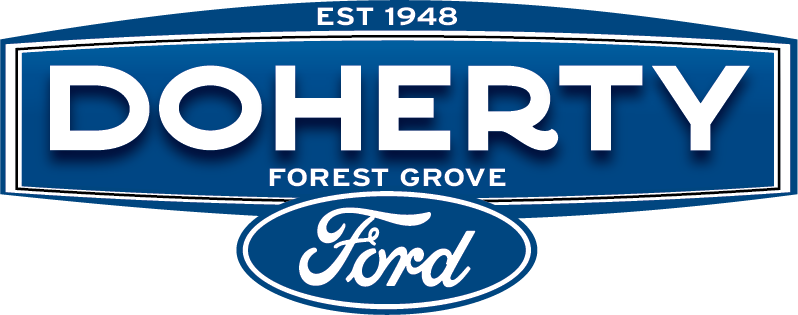 Doherty Ford.png