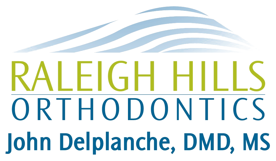 Raleigh Hills Ortho Transparent.png