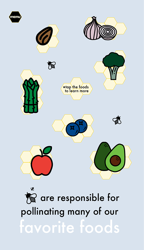 bees-foods-icon.png