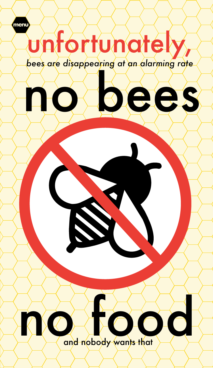 bees-nofood.png