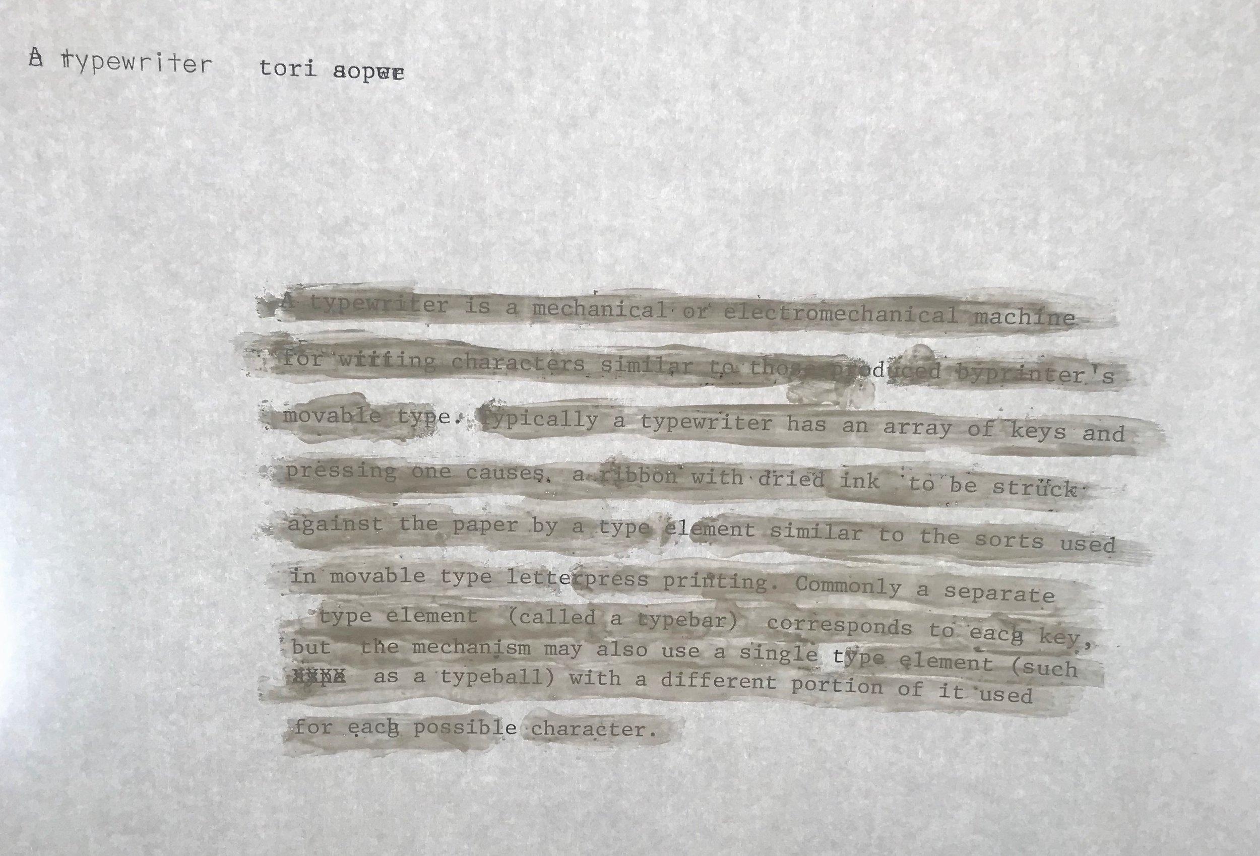 a-typewriter-light.jpg
