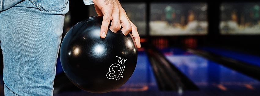 Strike Bowl.jpg