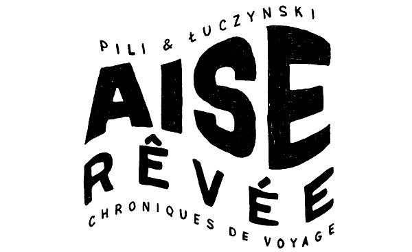 logo_aise_white-web.jpg