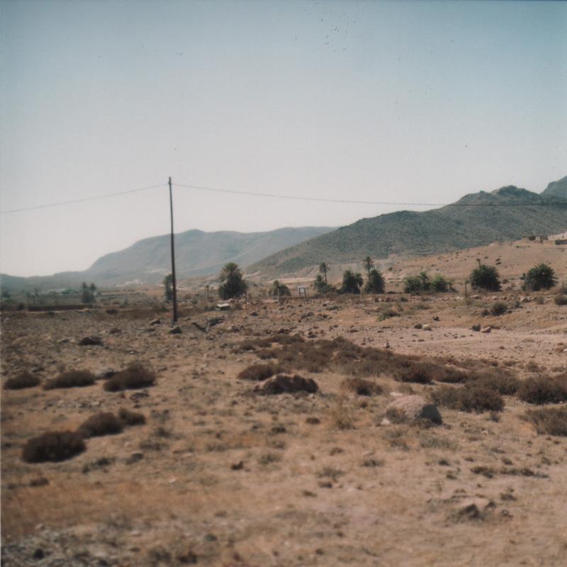 clementsanna-roaditude-14.jpg