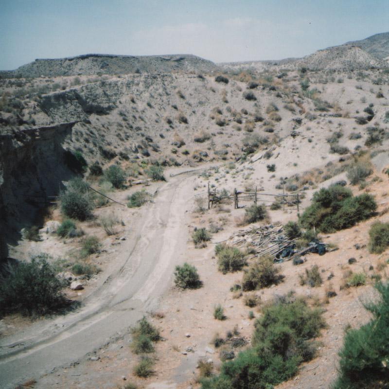 clementsanna-roaditude-9.jpg