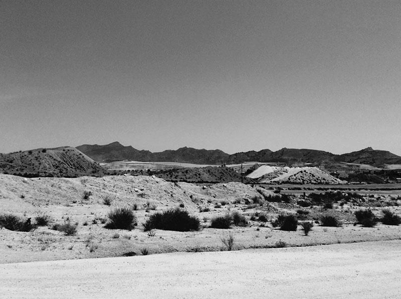 ai11-desert.jpg