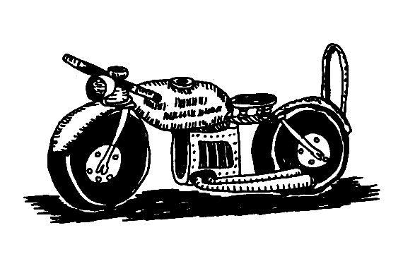 ai11-dessin-moto-e1475609792676.jpg