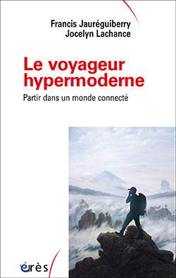 hypermoderne2.jpg