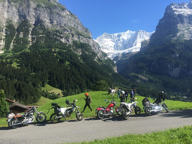 Juillet2016_SuisseGrindelwald.jpg