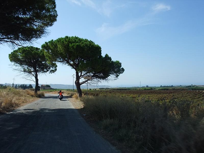 Septembre2014_Sicile.jpg