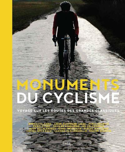 Monuments-du-cyclisme.jpg