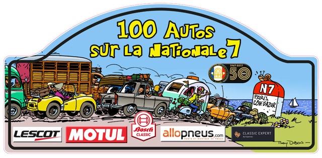 100-Autos-N7-plaque72.jpeg