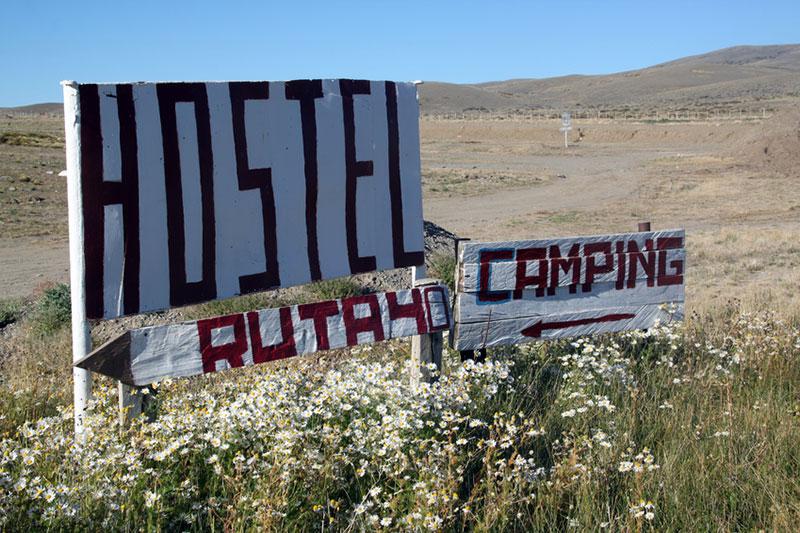 ruta40-camping.jpg