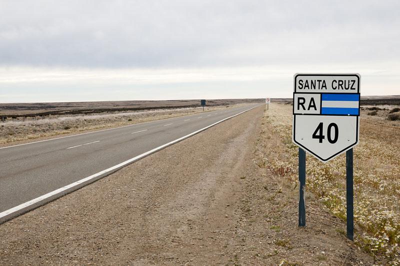 ruta40-santacruz.jpg