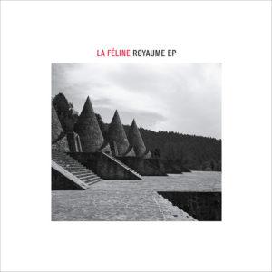 lafeline-cover-1-300x300.jpg