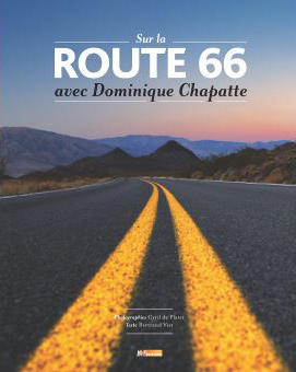 chappatte66_livre.jpg