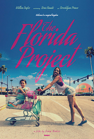 the_florida_project_affiche.jpg