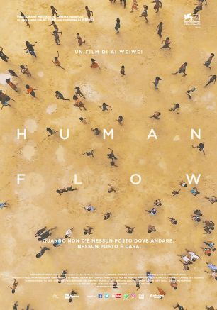affiche-human-flow.jpg