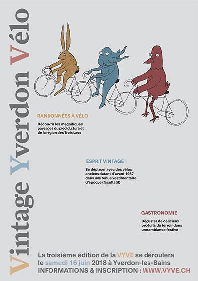 Flyer_Affiche_Vyve-2.jpg
