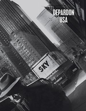 depardon-cover.jpg