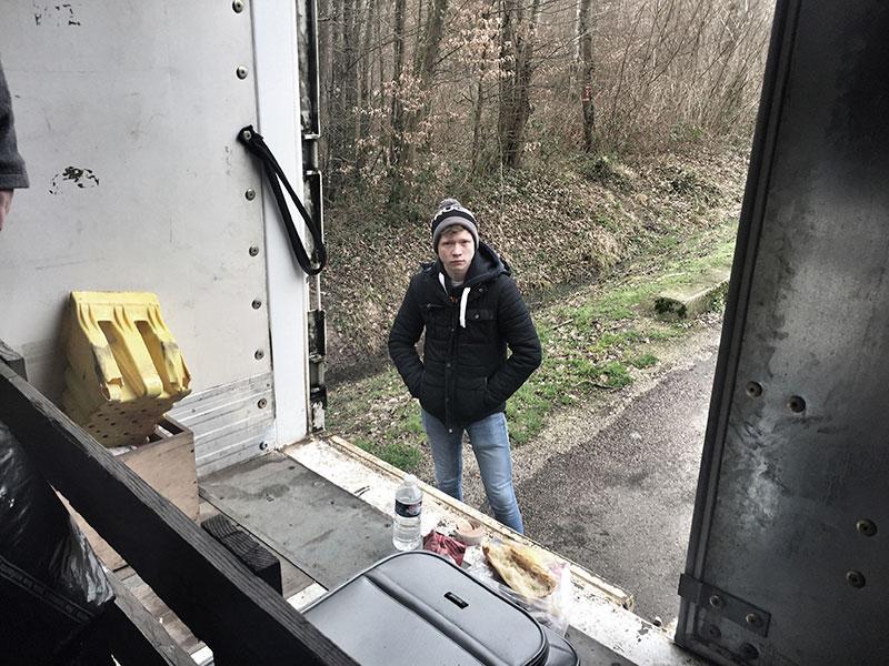 camion01.jpg