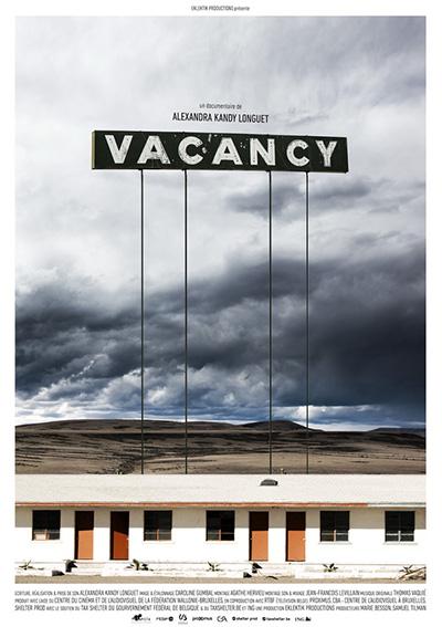 vacancy-cover.jpg