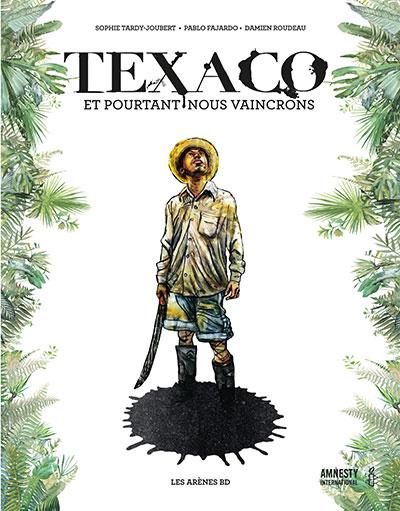 texaco-cover-album.jpg