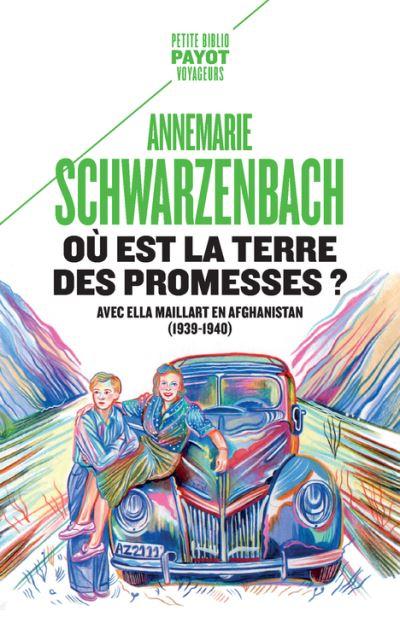 cover-schwartzenbach.jpg