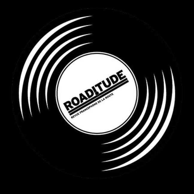 soundsgood-album-generique.png